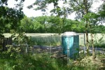 Toilettenhaus Oranienbaum 2012-klein